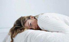 宫颈糜烂的治疗都有哪些方法呢