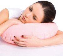 内分泌失调的常见治疗方法